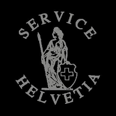 Service Helvetia